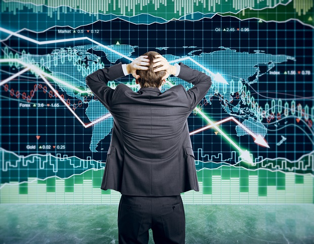 高額投資はリスクが大きいので注意