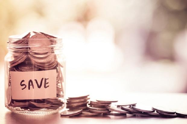 同棲での貯金のコツ