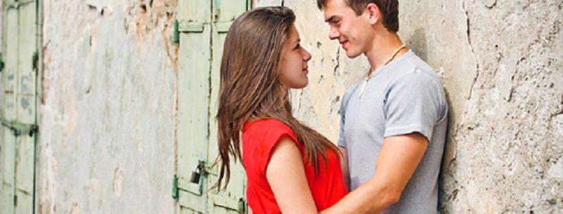 同棲はフリーター同士でも生活費をやりくりできる?愛を育む節約術や貯金術!