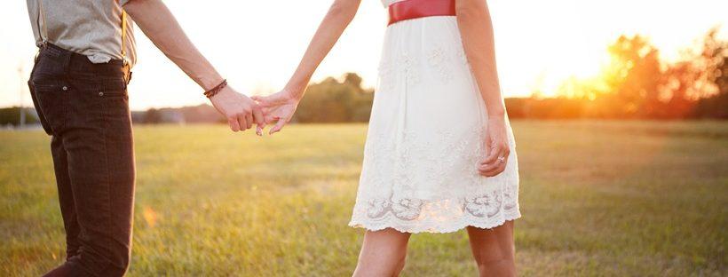 彼氏との結婚話が進まない!彼の本心は?焦ると嫌われちゃう?