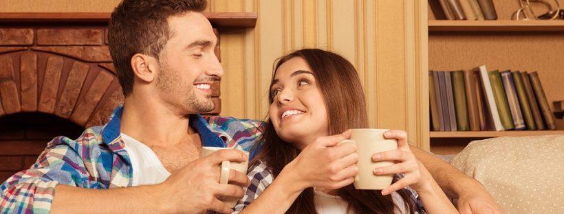 社宅で同棲は可能なの?婚約者なら認めている会社も!