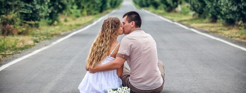 結婚しても本籍地は別々で大丈夫?変更するメリットとデメリットは?