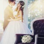 結婚で引越し!実家の荷物はどうする?まずは断捨離をしてみよう!