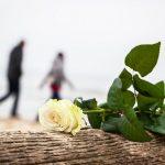 遠距離恋愛で復縁できる可能性はどれくらい?復縁の方法はこれだ!