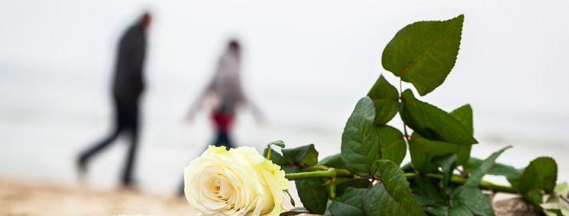遠距離恋愛で復縁できる可能性はどのくらい?復縁の方法はこれだ!
