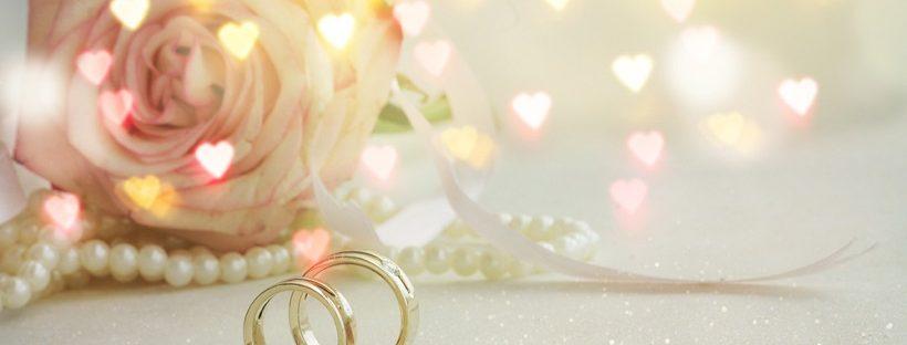 プロポーズの返事を保留したい!彼氏を待たせる期間はどれくらいまでOK?