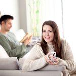 同棲のメリットは女性の方が少ない?幸せいっぱいの同棲生活にするための方法!