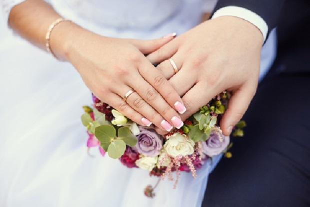 同棲中に実家に帰省したくなるなら結婚は無理?