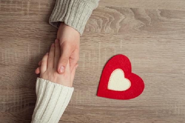 夫が単身赴任で寂しい!それはもっとラブラブになれるチャンス!