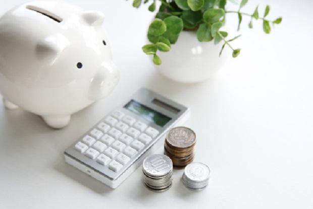 結婚後の生活費はいくらかかる?