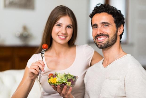 結婚生活での節約術!