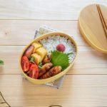 お弁当を節約しよう!1ヶ月いくら安くなる?…その答えは月1万円以上!