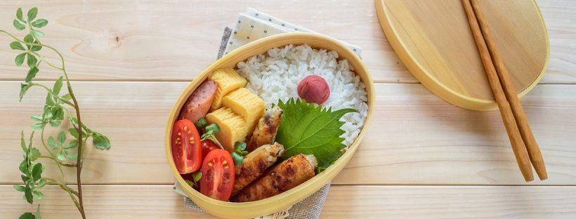 お弁当を節約しよう!1ヶ月いくら安くなる?...その答えは月1万円以上!