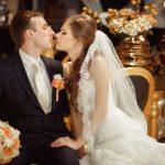 就職で遠距離恋愛!いつか結婚したいなら資金を貯めることが何よりも大切!