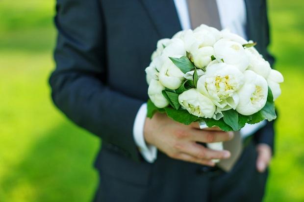 新婚1ヶ月では結婚した実感が湧かない...