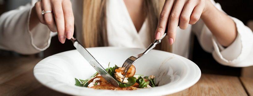 主婦の昼ご飯は何食べる?作るのが面倒くさい時におすすめの安いランチはコレ!