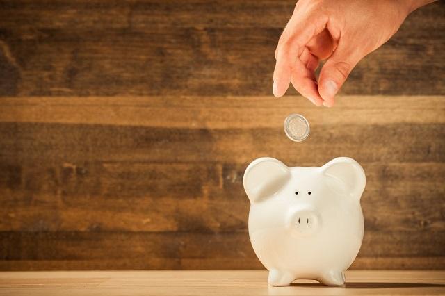 弁当を持って行くと月にいくら節約になるの?