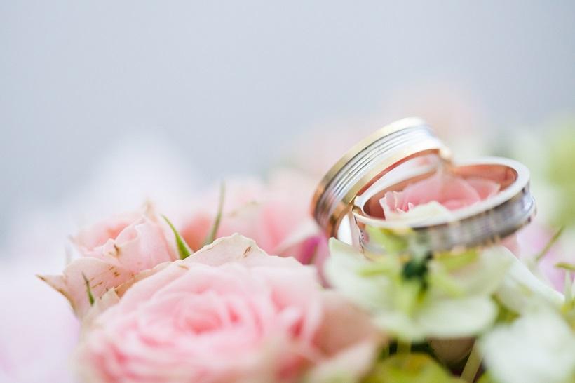 遠距離での結婚式準備を頑張ろう!