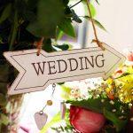 遠距離の結婚式の打ち合わせは最低何回必要?基本はメールや郵送で!