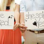 新婚はストレスが溜まりやすい!どうやって解消すればいいの?