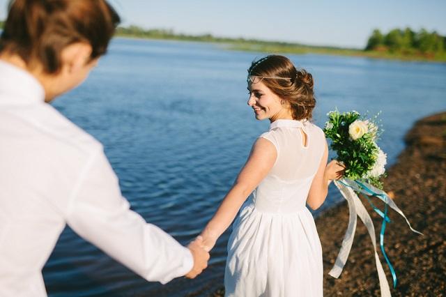 結婚して主婦になって趣味の必要性を痛感!