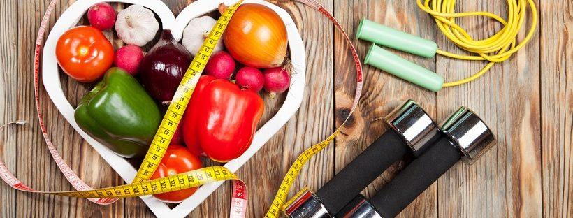 結婚は最高のダイエット!?7キロ痩せた原因を考えてみました!