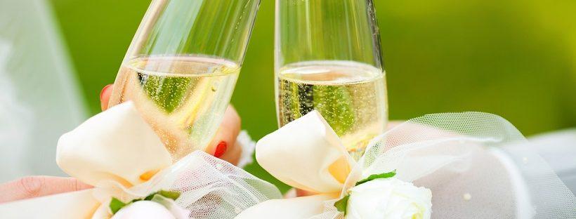 結婚記念日は毎月お祝いしよう!無理なく続く祝い方とは?