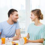 夫婦で話題が無い!?夫も楽しめるおすすめの話題とは?