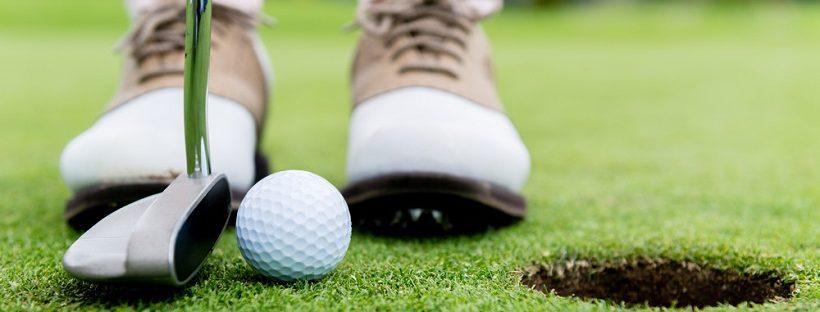 夫の趣味がゴルフ!お金がかかるし早朝だし妻はウンザリ!?