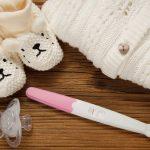 妊娠初期の帰省は飛行機を使う距離でも帰る?夫と2人きりの正月も楽しい!