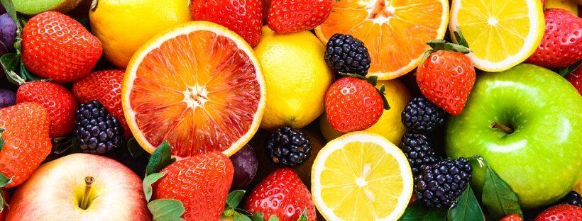 ドライフルーツの糖質の含有量は驚くほど多い!妊娠中は特に要注意!