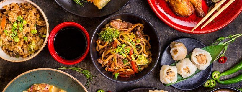 中華の定番主菜メニュー!夫に好評のクックパッドレシピをランキング形式で!