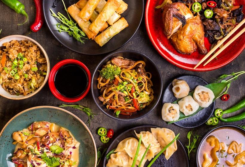 中華の定番主菜メニュー!夫に好評のクックパッドレシピをランキング形式で! \u2013 彼のことが大好きな彼女のブログ