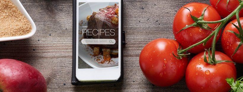 和食の定番主菜メニュー!夫に好評のクックパッドレシピをランキング形式