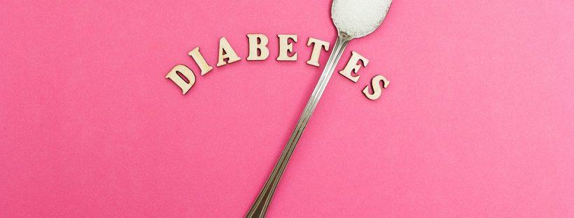 妊娠中の尿検査で尿糖が...痩せ型でも妊娠糖尿病になるの?