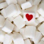 妊娠糖尿病と糖尿病の違いは何?妊娠すると糖尿病になりやすい?