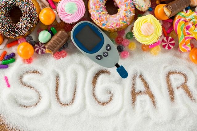 妊娠糖尿病と糖尿病の違いは?