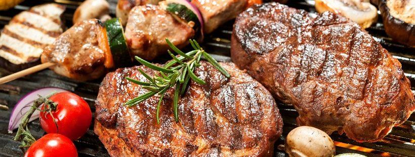 安定期の便秘が治ったのはお肉のおかげ!?効いた便秘解消法は荒療治!