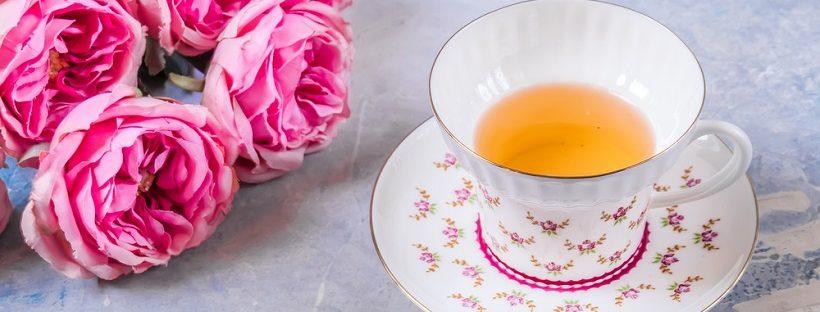 小嶋ルミさんのレシピ本『おいしい!生地』で紅茶サブレを作ってみました!