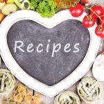 洋食の定番主菜メニュー!夫に好評のクックパッドレシピをランキング形式で!