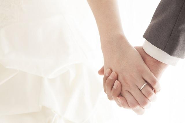 趣味が合わない人と結婚...最初の難関は結婚前!