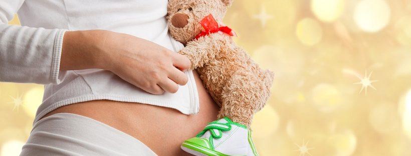安定期が暇すぎる!妊婦さんにおすすめの安定期の過ごし方とは?