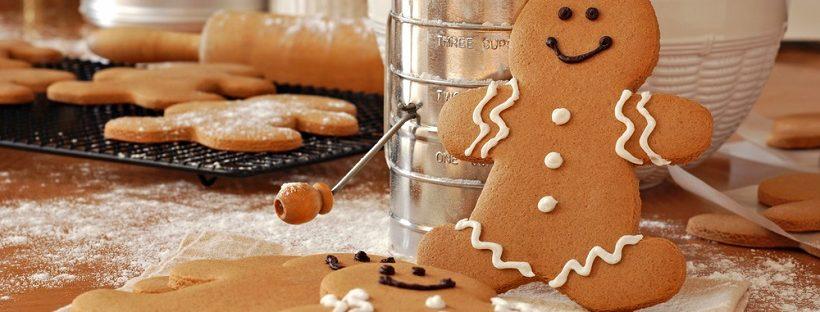 小嶋ルミさん著書の『おいしい!生地』で絶品焼き菓子を作ろう!