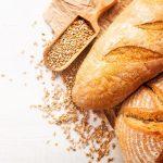 ライ麦粉と全粒粉の違いは何?代用可能?カロリーや見た目・味の違いは?