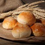 丸パンをアレンジしよう!具材から生地まで丸パンのアレンジ方法色々!