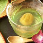 梅シロップの梅の活用方法!青梅のコンポートは便利&オシャレ!