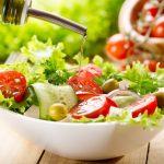 洋食の副菜定番メニュー!夫に好評のクックパッドレシピをランキング形式で!