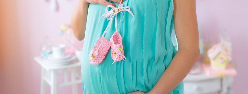 エンジェルメモリー(AngelMemory)で妊婦生活が楽しくなる!エコー動画を家族と共有!