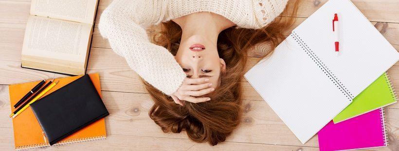 妊娠後期はストレスが溜まりやすい?イライラして夫に当たってばかり...!