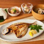 和食の副菜定番メニュー!夫に好評のクックパッドレシピをランキング形式で!